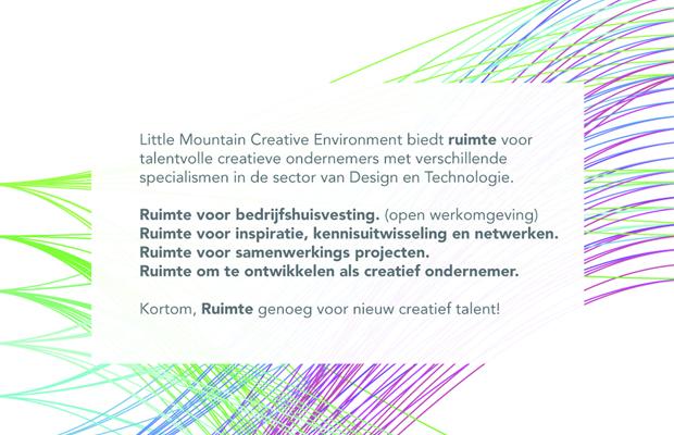 Website Little Mountain